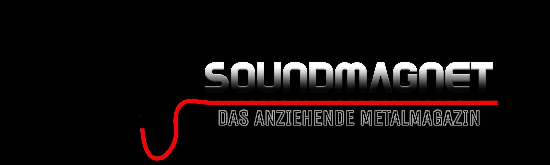 Soundmagnet