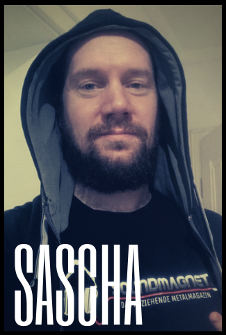 Sascha R.