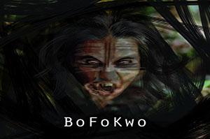 Bofo Kwo