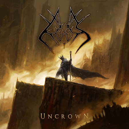 AGES-UNCROWN-Cover