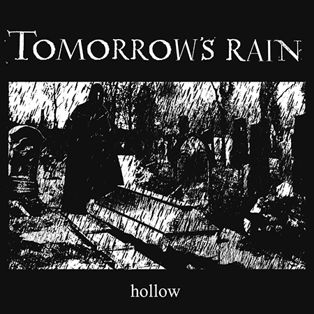 Tomorrows-Rain-Hollow-Cover