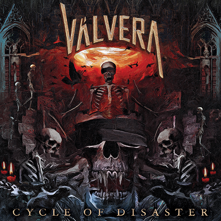Valvera-Cycle-of-Disaster-Cover