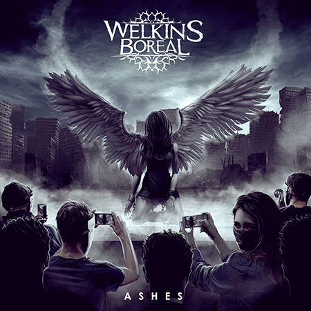 Welkins Boreal-Ashes-Cover