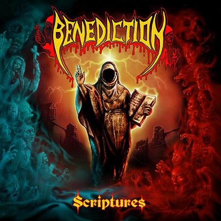 Benediction-Scriptures-Cover