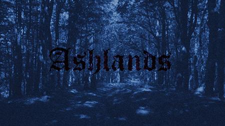 Ashlands-Promo-Pic