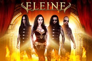 Eleine-Band