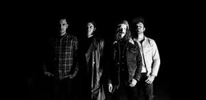 Shame On Youth!-Band