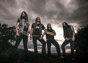 Sodom-Band