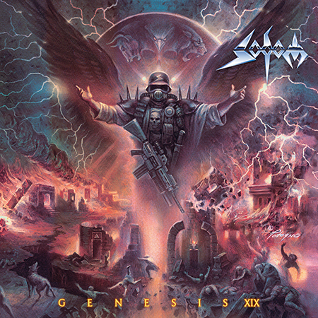 Sodom-Genesis XIX-Cover