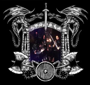 Stormkeep-Band
