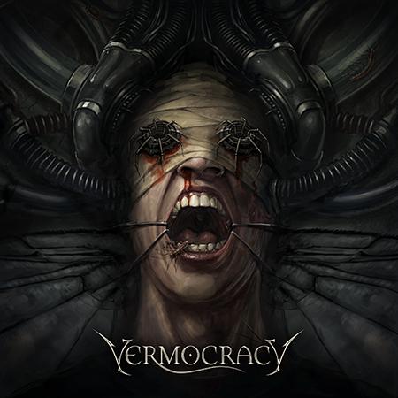 Vermocracy-Cover