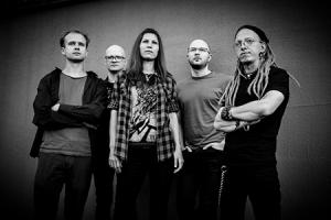 Adliga-Band