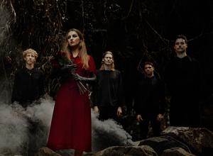 Empress-Band