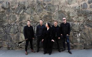 Garmarna-Band