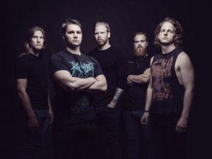 Omnivortex-Band