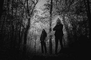 Bestialis-Band
