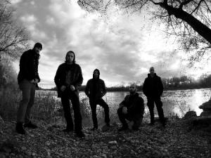 Hadal-Band