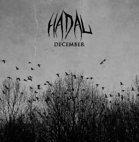 Hadal-December-Artwork