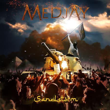 Medjay-Sandstorm-Artwork