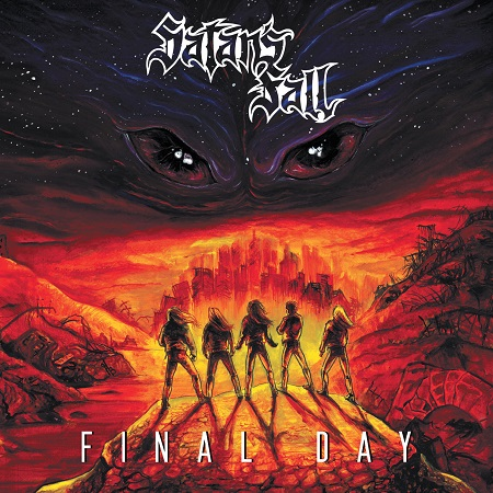 Satans Fall_Final Day Cover