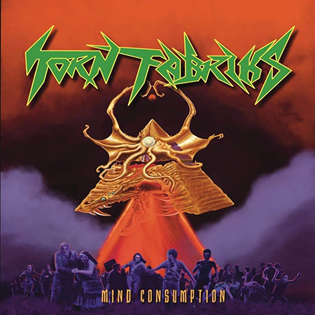 Torn Fabriks-Mind Consumption-Artwork