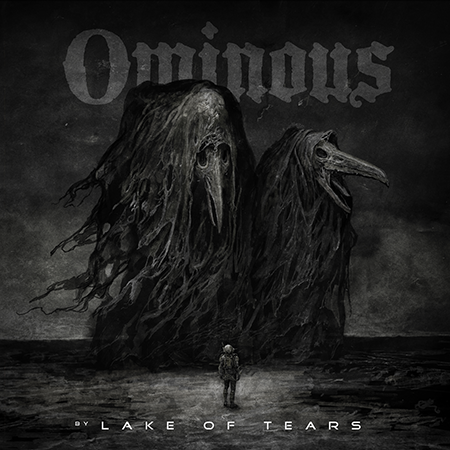Lake of Tears-Ominous-Artwork