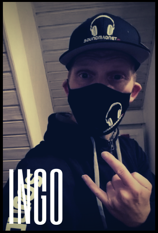 Ingo S.