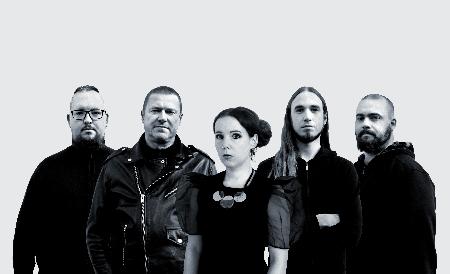 Splendidula-Band