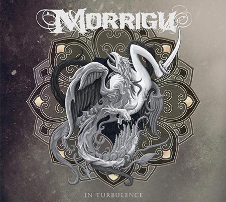 Morrigu-In Turbulence-Artwork