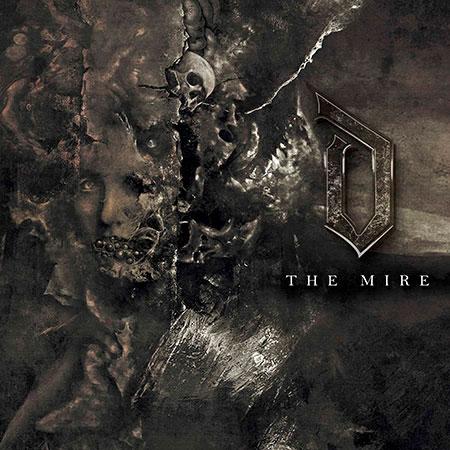 Deception-The-Mire-Artwork