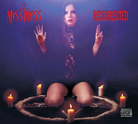 MISSTRESS-Resurrected-Artwork