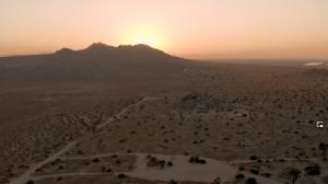 Mountain-Tamer-Screenshot10