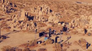Mountain-Tamer-Screenshot4