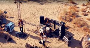 Mountain-Tamer-Screenshot5