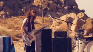 Mountain-Tamer-Screenshot7