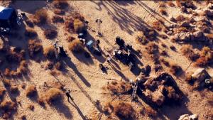 Mountain-Tamer-Screenshot8
