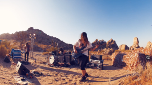 Mountain-Tamer-Screenshot9