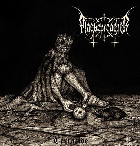 Plaguepreacher-Terracide-Cover