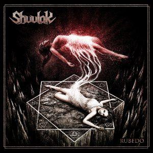 Shuulak-Rubedo_Cover