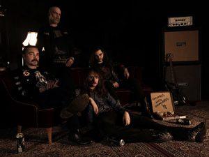 Alastor-Band