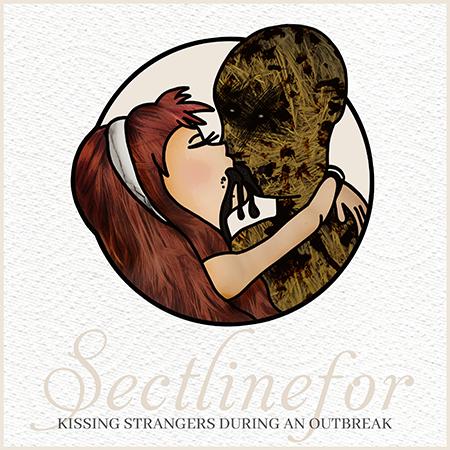 Sectlinefor-Kissing Strangers During An Outbreak-Cover
