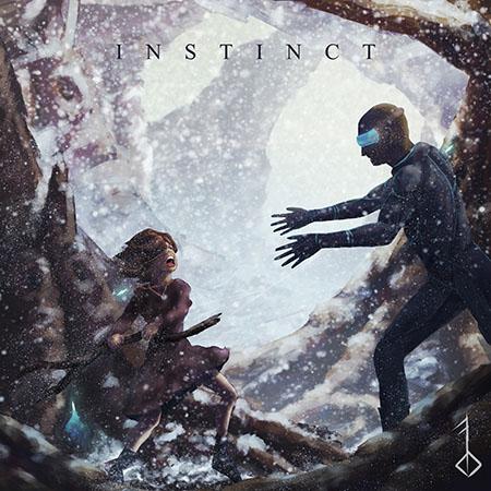 Esquys-Instinct-Artwork