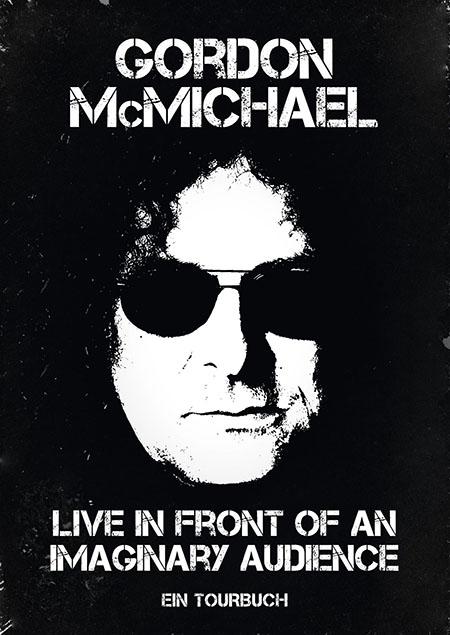 Gordon McMichael-Buch-Cover