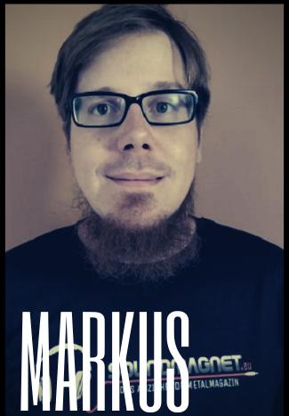 Markus A.