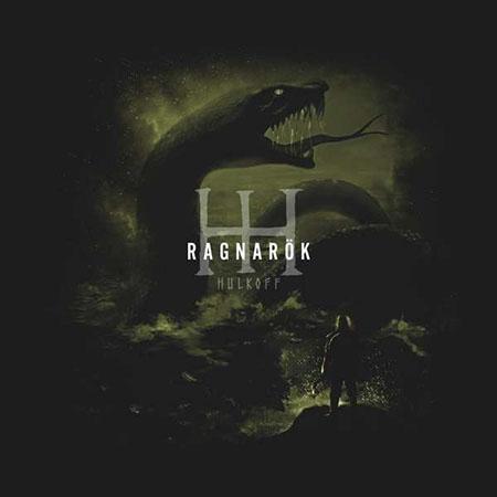 Hulkoff-Ragnarök-Artwork