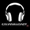 www.soundmagnet.eu